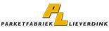 logo_Lieverdink