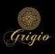 Onderhoud Grigio en Monocoat