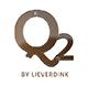 Q2 visgraat leggen