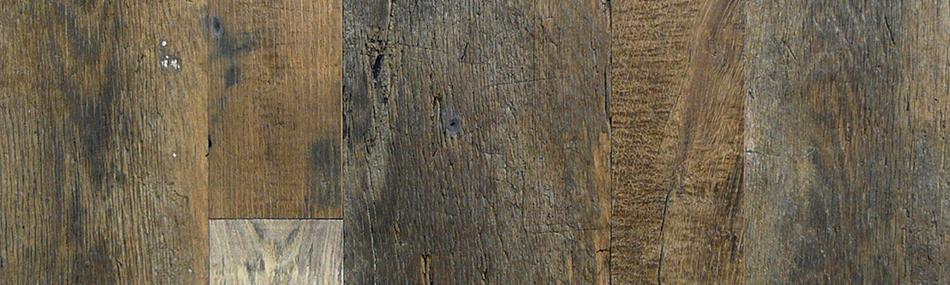 Venasque Plank